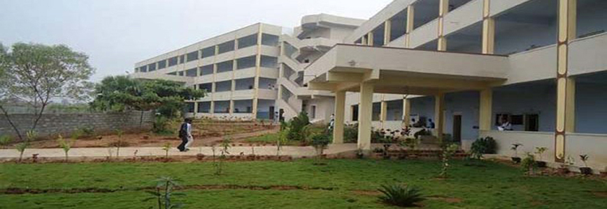 JJ EDUCATIONAL INSTITUTIONS VIEW
